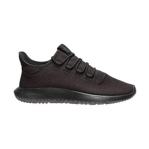 Buty Adidas Originals Tubular Shadow CG4562 - CZARNY, kolor czarny
