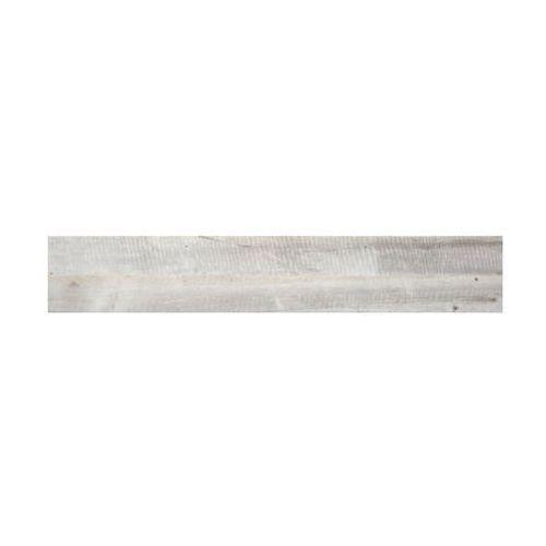 Stn ceramica Gres szkliwiony barnwood silver 15 x 90