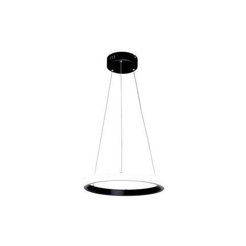 Lampa wisząca PLUTON II P8395-35W - Deco Light - Rabat w koszyku