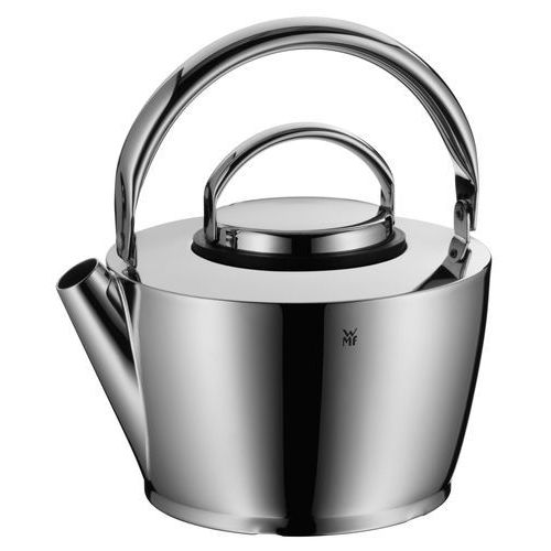 Wmf 0731566040 czajnik do gotowania wody