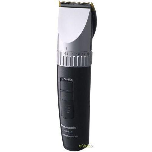 Panasonic ER1512