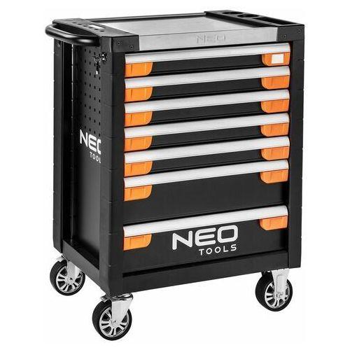 Szafka narzędziowa NEO PRO 84-220, 84-220