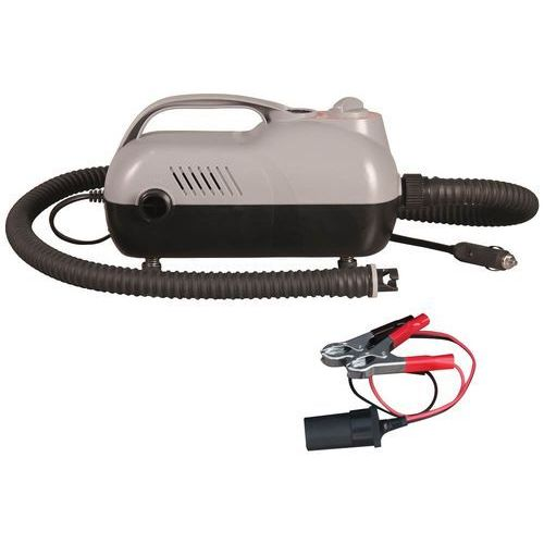 Elektryczna pompka do paddleboardów Jobe 12V SUP Pump