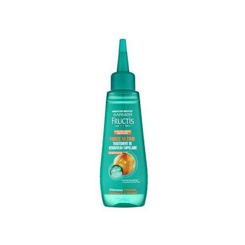 Garnier Fructis Grow Strong pielęgnacji skóry głowy 84 ml