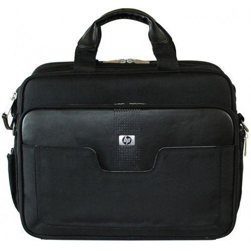 Hp  notebook/mobile printer carrying case q6282a, torba na notebooka 15,6 - nylon