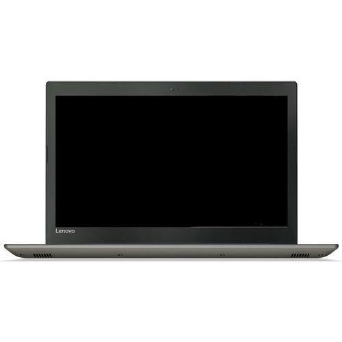 Lenovo IdeaPad 81BF00K1PB
