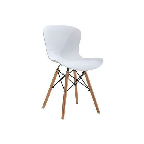 Krzesło ERNESTO HOME INVEST, kolor Krzesło