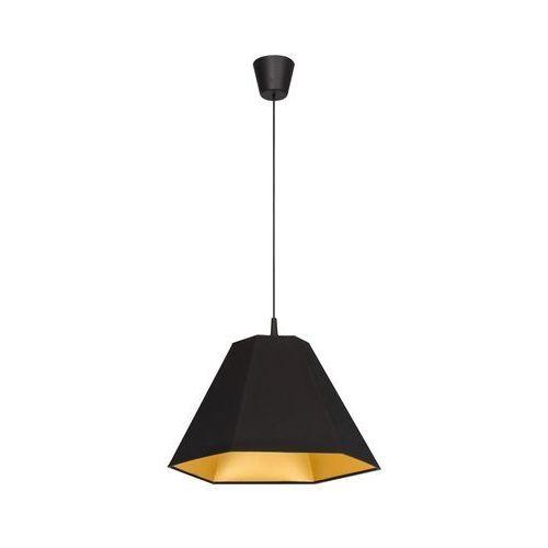 Lampex Lampa wisząca legio c 627/c - - sprawdź kupon rabatowy w koszyku (5902622115740)