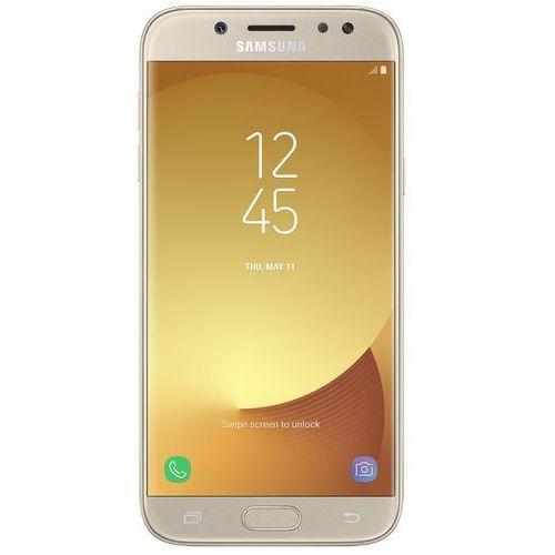 Samsung Galaxy J5 2017. Najniższe ceny, najlepsze promocje w sklepach, opinie.