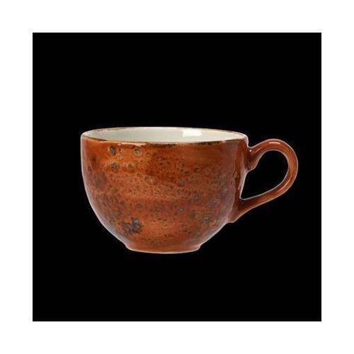 Steelite Filiżanka porcelanowa craft