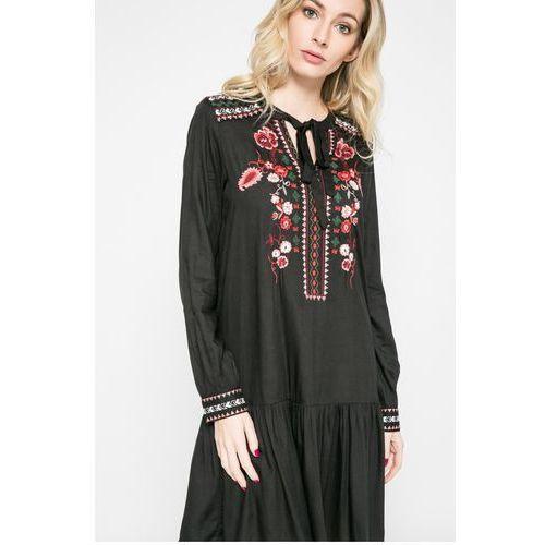 Vero Moda - Sukienka Joline