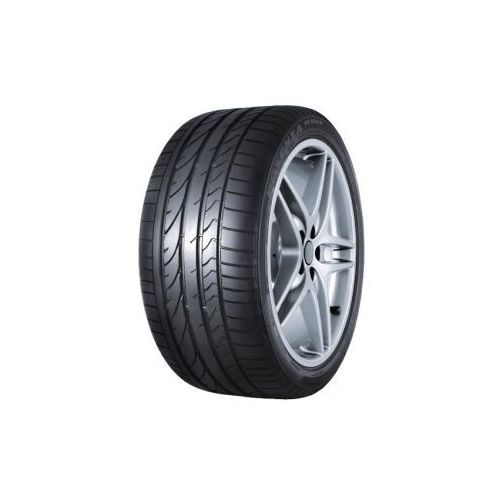 Bridgestone exedra max 240/55 r16 86 v