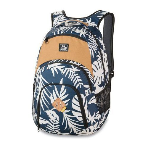 Dakine campus 33l (midnight wailua palm) 2018