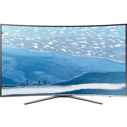TV LED Samsung UE65KU6500