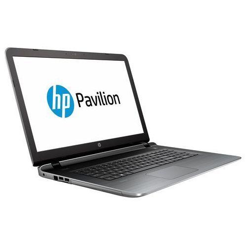 HP   P1S79EA