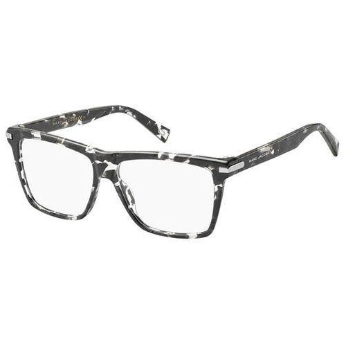 Okulary Korekcyjne Marc Jacobs MARC 219 LLW