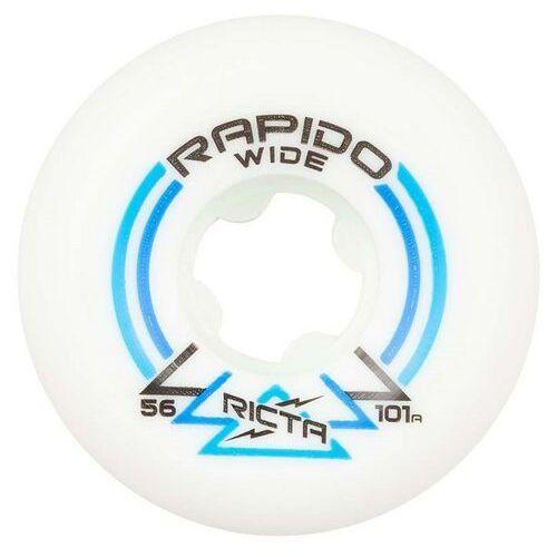 Ricta Kółka - rapido wide (104924)