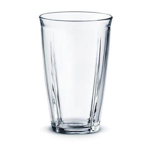 - szklanki do latte - 4 szt marki Rosendahl