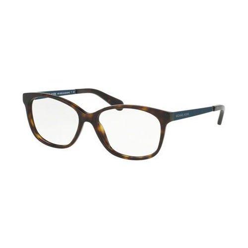 Okulary Korekcyjne Michael Kors MK4035 3202