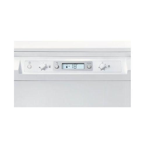 Electrolux ENN13153A