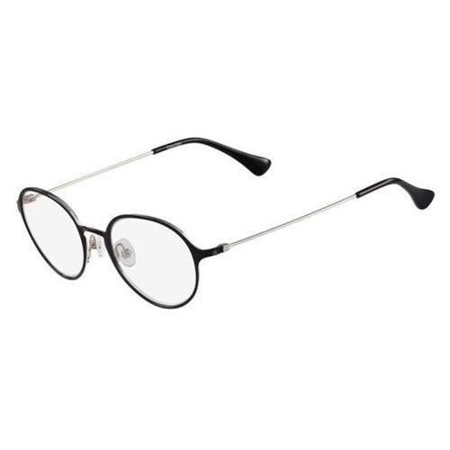 Okulary Korekcyjne CK 5433 001