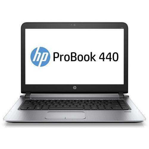HP ProBook W4N91EA