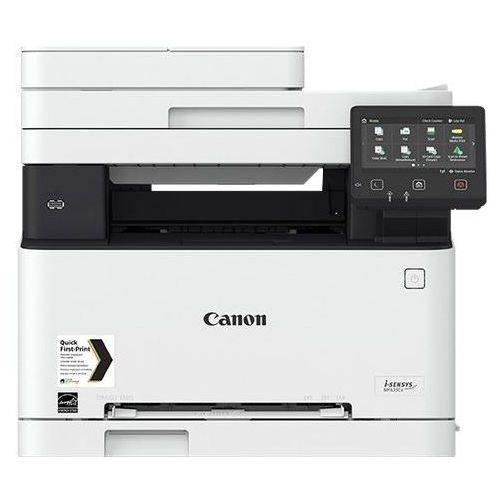 Canon  MF635Cx ### Gadżety Canon ### Eksploatacja -10% ### Negocjuj Cenę ### Raty ### Szybkie Płatności ### Szybka Wysyłka