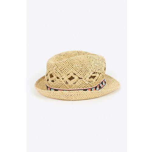 - kapelusz nya marki Only