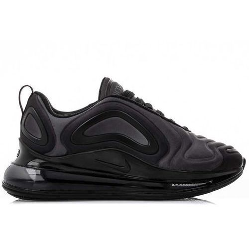 Nike air max 720 gs (aq3196-001)