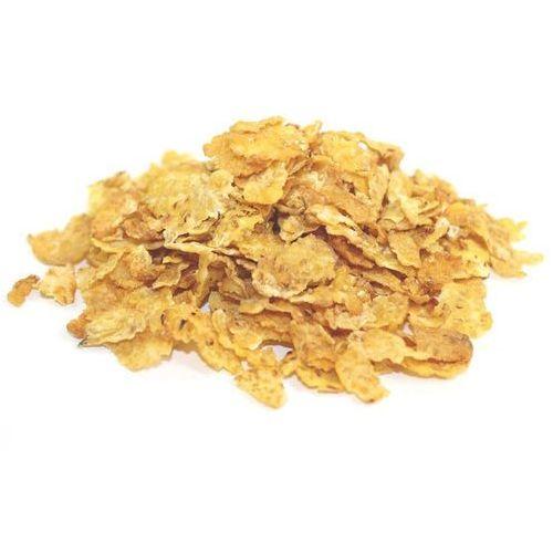 Płatki kukurydziane bio (surowiec) (10 kg) 6 marki Horeca - surowce (nr w nazwach = nr brygady pak.)