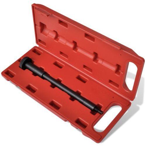 urządzenie do usuwania miedzianej wkładki wtrysku silnika marki Vidaxl