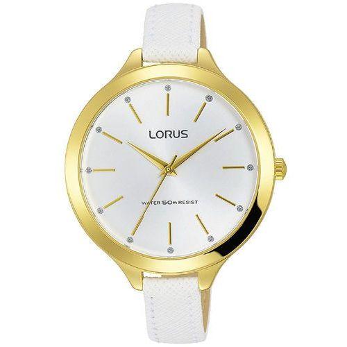 Lorus RG204LX9