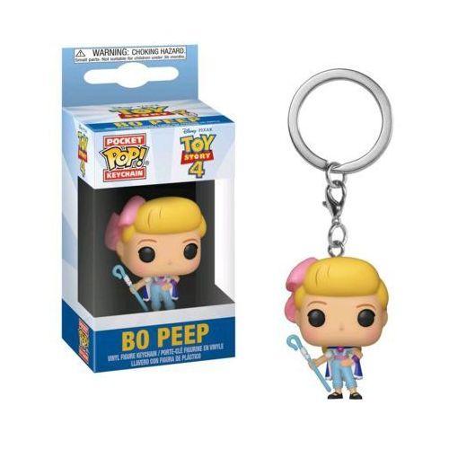 Funko Pop! vinyl toy story 4 - bo peep figurka - breloczek (0889698374255)