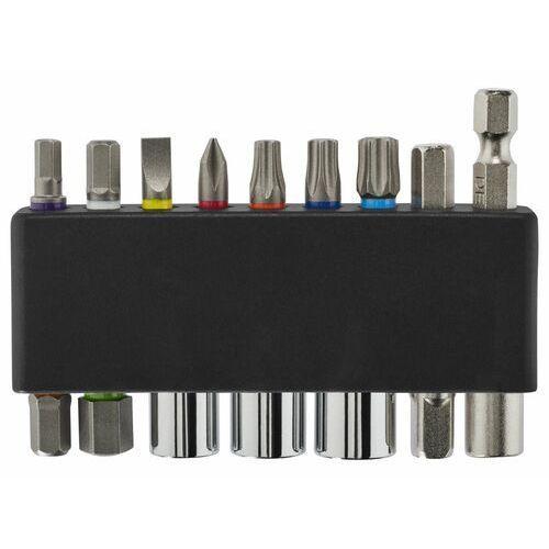 zestaw kluczy imbusowych lub narzędzie 1 marki Crivit®