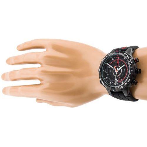 Timex T2N720. Najniższe ceny, najlepsze promocje w sklepach, opinie.