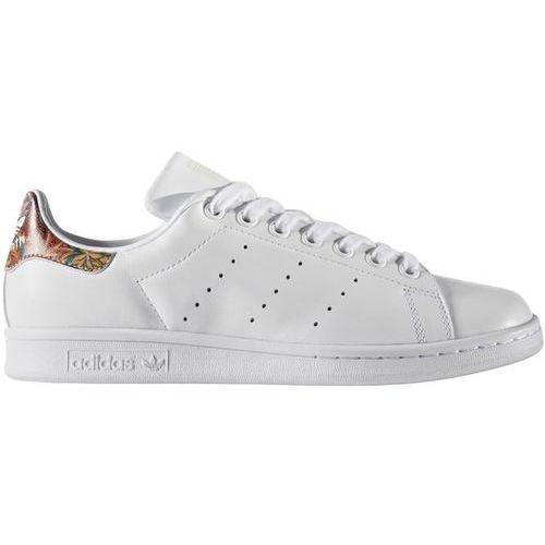 adidas Originals Tenisówki i Trampki white/offwhite