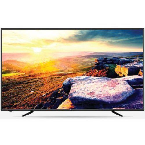 TV LED Skymaster 65SUA2500