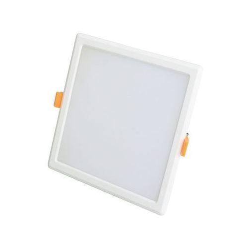 Nedes LPL213H - LED Oprawa wpuszczana LED/12W/85V-265V (8585040901835)