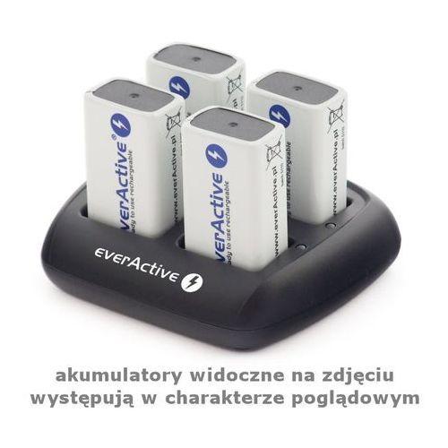 Everactive Ładowarka nc-109 (5902020523826)