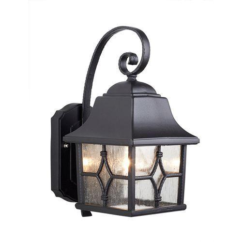 Elstead lighting Kinkiet kent