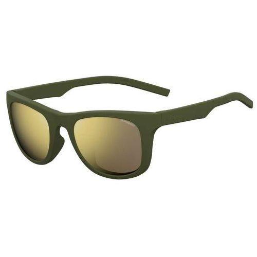 okulary przeciwsłoneczne 7020/s marki Polaroid