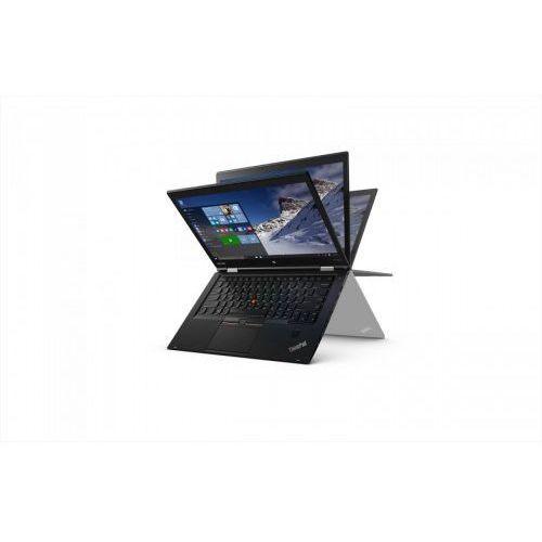 Lenovo ThinkPad  20FQ0044PB