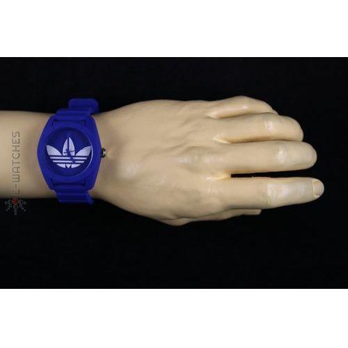 ADH 6169 marki Adidas