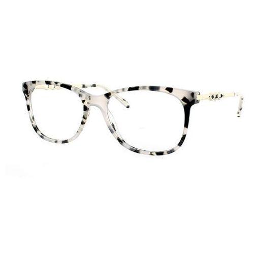 Okulary korekcyjne florenza 077 df-181 marki Smartbuy collection