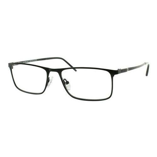 Okulary korekcyjne  jsv-063 m02 marki John street 99
