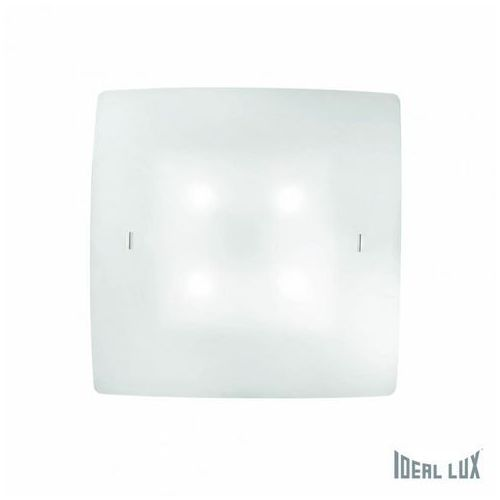 Ideal Lux Plafon Celine PL4 - 044293 (8021696044293)