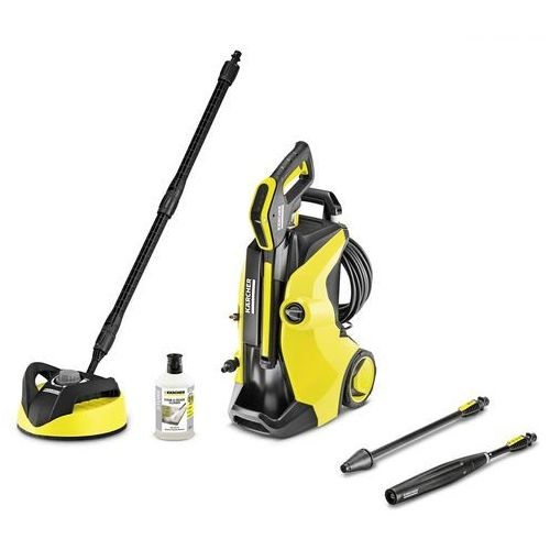 OKAZJA - Karcher K5 Full Control Home