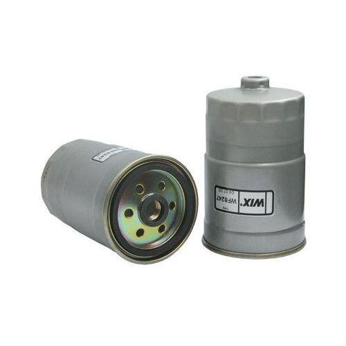 Wix Filtr paliwa pp 969 / wf8247