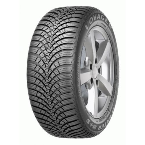 Voyager Winter 215/55 R16 97 H