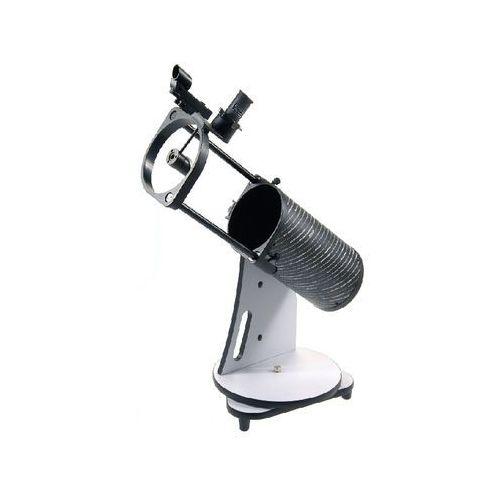 Teleskop dobson 130 marki Sky-watcher